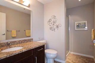 Photo 11: 307 703 Riverwood Avenue in Winnipeg: East Fort Garry Condominium for sale (1J)  : MLS®# 202000628