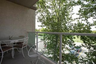 Photo 16: 307 703 Riverwood Avenue in Winnipeg: East Fort Garry Condominium for sale (1J)  : MLS®# 202000628