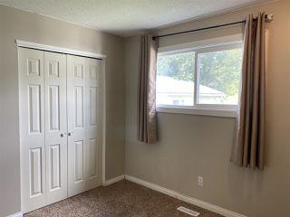 Photo 19: 17216 77 Avenue in Edmonton: Zone 20 House for sale : MLS®# E4198698