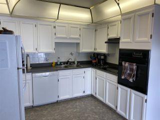Photo 10: 17216 77 Avenue in Edmonton: Zone 20 House for sale : MLS®# E4198698