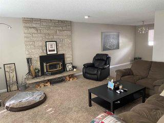 Photo 8: 17216 77 Avenue in Edmonton: Zone 20 House for sale : MLS®# E4198698