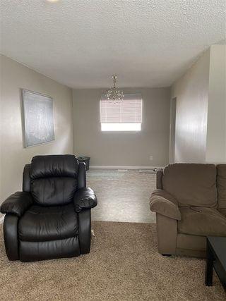 Photo 9: 17216 77 Avenue in Edmonton: Zone 20 House for sale : MLS®# E4198698