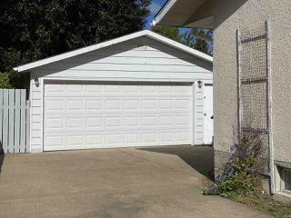Photo 4: 17216 77 Avenue in Edmonton: Zone 20 House for sale : MLS®# E4198698