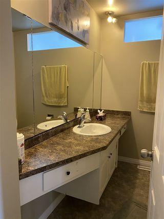 Photo 20: 17216 77 Avenue in Edmonton: Zone 20 House for sale : MLS®# E4198698