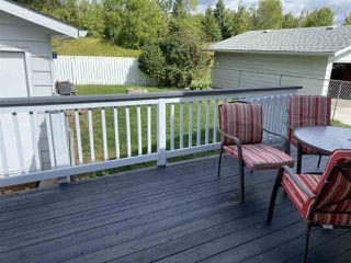 Photo 11: 17216 77 Avenue in Edmonton: Zone 20 House for sale : MLS®# E4198698