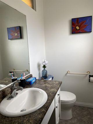 Photo 22: 17216 77 Avenue in Edmonton: Zone 20 House for sale : MLS®# E4198698