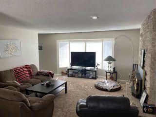 Photo 6: 17216 77 Avenue in Edmonton: Zone 20 House for sale : MLS®# E4198698
