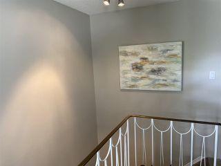 Photo 7: 17216 77 Avenue in Edmonton: Zone 20 House for sale : MLS®# E4198698