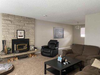 Photo 32: 17216 77 Avenue in Edmonton: Zone 20 House for sale : MLS®# E4198698