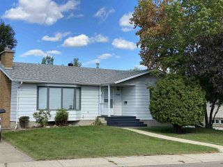 Photo 5: 17216 77 Avenue in Edmonton: Zone 20 House for sale : MLS®# E4198698