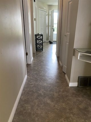 Photo 17: 17216 77 Avenue in Edmonton: Zone 20 House for sale : MLS®# E4198698
