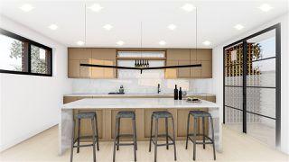 Photo 8: 14108 98 Avenue in Edmonton: Zone 10 House for sale : MLS®# E4199168