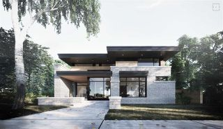Main Photo: 14108 98 Avenue in Edmonton: Zone 10 House for sale : MLS®# E4199168