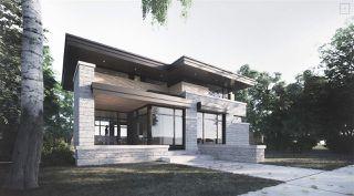 Photo 2: 14108 98 Avenue in Edmonton: Zone 10 House for sale : MLS®# E4199168