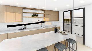 Photo 9: 14108 98 Avenue in Edmonton: Zone 10 House for sale : MLS®# E4199168
