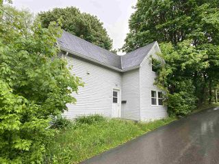 Photo 2: 268 Bells Lane in New Glasgow: 106-New Glasgow, Stellarton Residential for sale (Northern Region)  : MLS®# 202009723