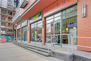 Photo 34: 1311 135 13 Avenue SW in Calgary: Beltline Apartment for sale : MLS®# C4302049
