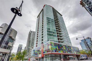 Photo 31: 1311 135 13 Avenue SW in Calgary: Beltline Apartment for sale : MLS®# C4302049
