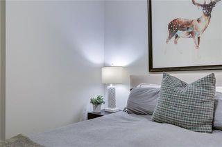 Photo 20: 1311 135 13 Avenue SW in Calgary: Beltline Apartment for sale : MLS®# C4302049
