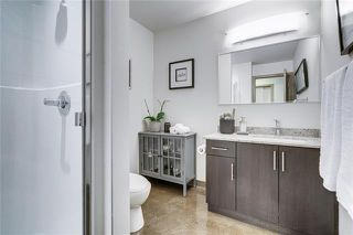 Photo 21: 1311 135 13 Avenue SW in Calgary: Beltline Apartment for sale : MLS®# C4302049