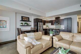 Photo 10: 1311 135 13 Avenue SW in Calgary: Beltline Apartment for sale : MLS®# C4302049