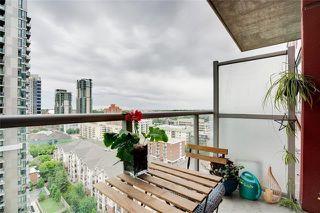 Photo 26: 1311 135 13 Avenue SW in Calgary: Beltline Apartment for sale : MLS®# C4302049