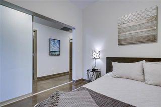 Photo 23: 1311 135 13 Avenue SW in Calgary: Beltline Apartment for sale : MLS®# C4302049