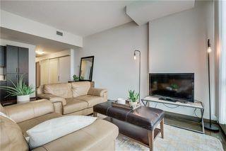 Photo 16: 1311 135 13 Avenue SW in Calgary: Beltline Apartment for sale : MLS®# C4302049