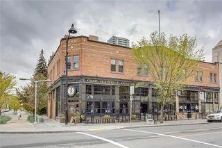 Photo 35: 1311 135 13 Avenue SW in Calgary: Beltline Apartment for sale : MLS®# C4302049