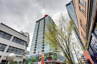 Photo 37: 1311 135 13 Avenue SW in Calgary: Beltline Apartment for sale : MLS®# C4302049