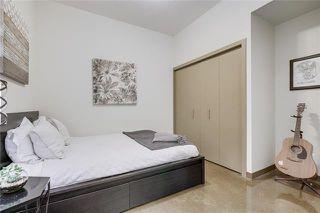 Photo 24: 1311 135 13 Avenue SW in Calgary: Beltline Apartment for sale : MLS®# C4302049