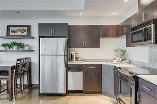 Photo 7: 1311 135 13 Avenue SW in Calgary: Beltline Apartment for sale : MLS®# C4302049