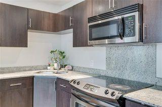 Photo 11: 1311 135 13 Avenue SW in Calgary: Beltline Apartment for sale : MLS®# C4302049