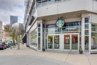 Photo 33: 1311 135 13 Avenue SW in Calgary: Beltline Apartment for sale : MLS®# C4302049