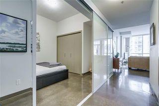 Photo 18: 1311 135 13 Avenue SW in Calgary: Beltline Apartment for sale : MLS®# C4302049