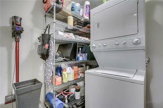 Photo 28: 1311 135 13 Avenue SW in Calgary: Beltline Apartment for sale : MLS®# C4302049