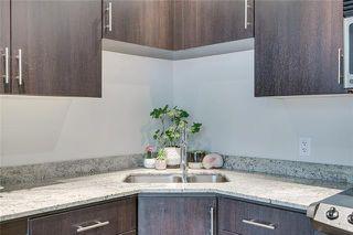 Photo 13: 1311 135 13 Avenue SW in Calgary: Beltline Apartment for sale : MLS®# C4302049