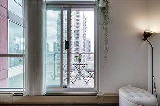 Photo 15: 1311 135 13 Avenue SW in Calgary: Beltline Apartment for sale : MLS®# C4302049