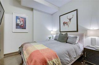 Photo 19: 1311 135 13 Avenue SW in Calgary: Beltline Apartment for sale : MLS®# C4302049