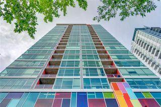 Photo 38: 1311 135 13 Avenue SW in Calgary: Beltline Apartment for sale : MLS®# C4302049