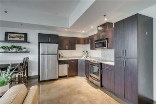 Photo 9: 1311 135 13 Avenue SW in Calgary: Beltline Apartment for sale : MLS®# C4302049