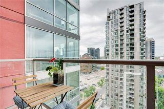 Photo 27: 1311 135 13 Avenue SW in Calgary: Beltline Apartment for sale : MLS®# C4302049