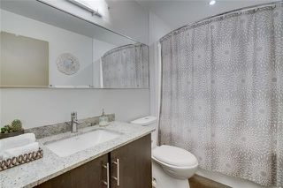 Photo 25: 1311 135 13 Avenue SW in Calgary: Beltline Apartment for sale : MLS®# C4302049