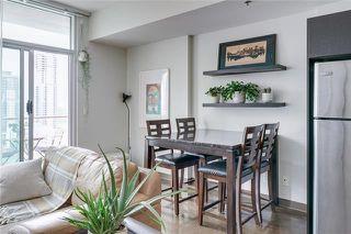 Photo 12: 1311 135 13 Avenue SW in Calgary: Beltline Apartment for sale : MLS®# C4302049