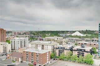 Photo 29: 1311 135 13 Avenue SW in Calgary: Beltline Apartment for sale : MLS®# C4302049