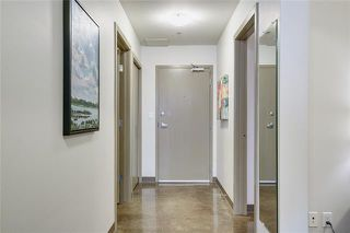 Photo 17: 1311 135 13 Avenue SW in Calgary: Beltline Apartment for sale : MLS®# C4302049