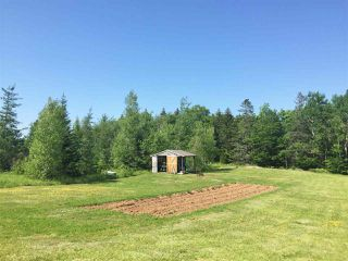 Photo 23: 1715 Brow of Mountain Road in Viewmount: 404-Kings County Residential for sale (Annapolis Valley)  : MLS®# 202011197