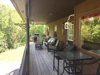Photo 3: 1715 Brow of Mountain Road in Viewmount: 404-Kings County Residential for sale (Annapolis Valley)  : MLS®# 202011197