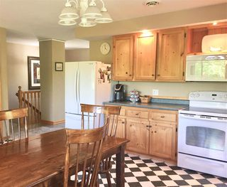 Photo 6: 1715 Brow of Mountain Road in Viewmount: 404-Kings County Residential for sale (Annapolis Valley)  : MLS®# 202011197