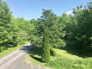 Photo 22: 1715 Brow of Mountain Road in Viewmount: 404-Kings County Residential for sale (Annapolis Valley)  : MLS®# 202011197